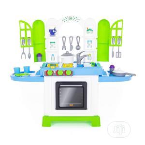 Kitchen Natura   Toys for sale in Lagos State, Amuwo-Odofin