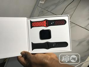 Series5 Replicasmart Watch(Double Strap)   Smart Watches & Trackers for sale in Imo State, Owerri