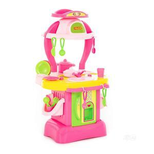 Big Kitchen II | Toys for sale in Lagos State, Amuwo-Odofin