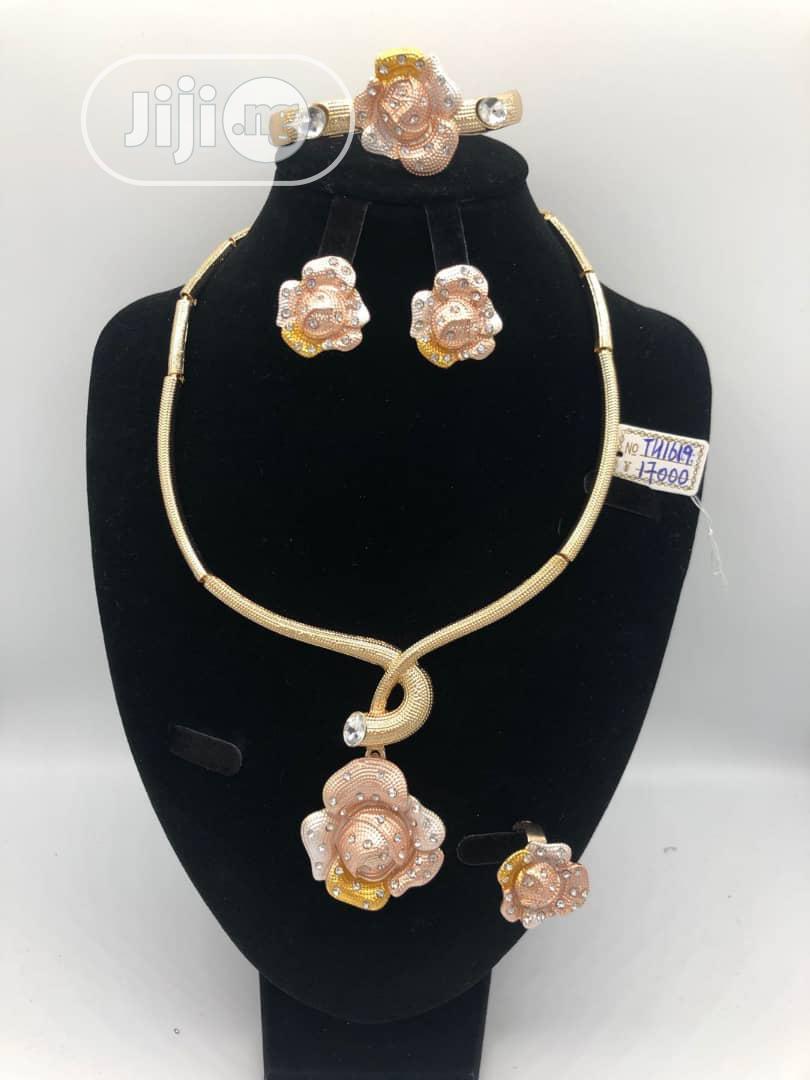 Statement Jewelry | Jewelry for sale in Ifako-Ijaiye, Lagos State, Nigeria