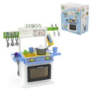 Kitchen Natura II | Toys for sale in Lagos State, Amuwo-Odofin