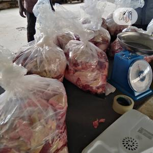 Cow Beef Share With Offals | Livestock & Poultry for sale in Lagos State, Gbagada