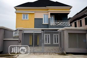 Property Description: 4 Bedroom Detached Duplex Available Fo | Houses & Apartments For Sale for sale in Lagos State, Lekki