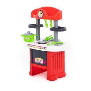 Kitchen Bu-Bu With Electronic Sound | Toys for sale in Lagos State, Amuwo-Odofin