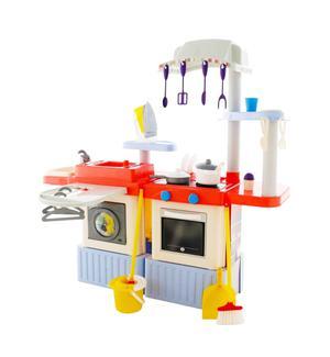 Kitchen Infinity Premium With Washing Machine   Toys for sale in Lagos State, Amuwo-Odofin