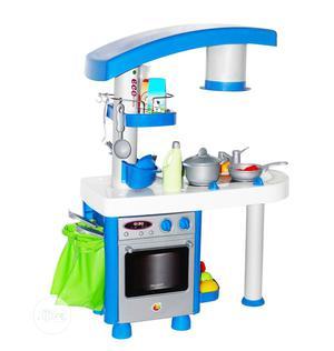 Kitchen ECO   Toys for sale in Lagos State, Amuwo-Odofin