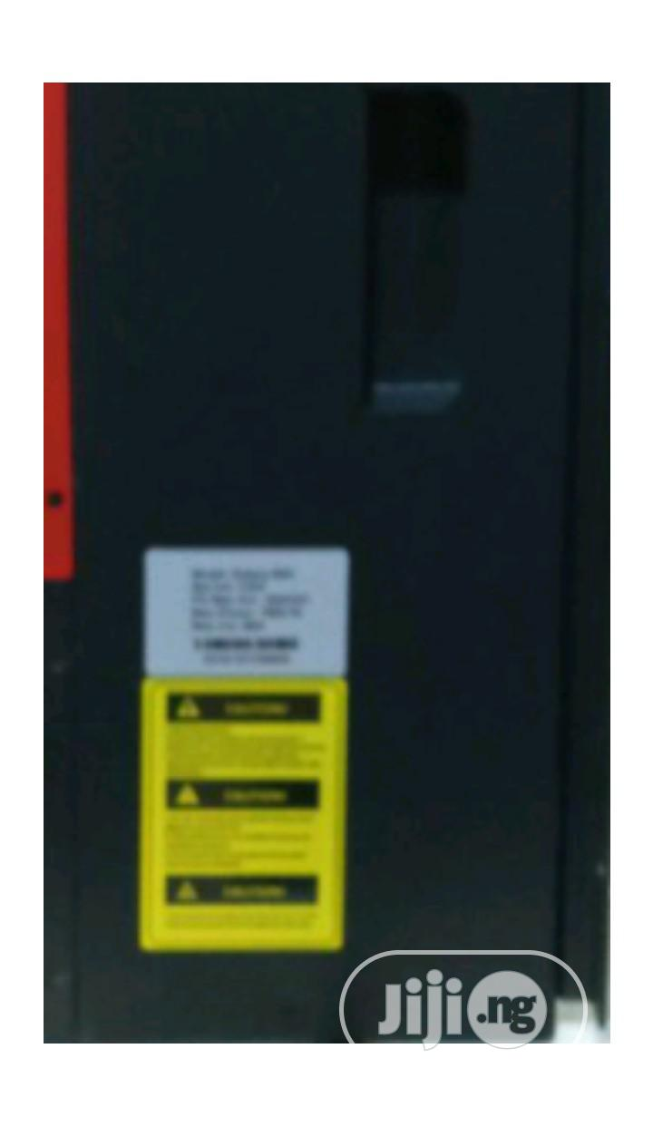 100A 120V Powerplus Charge Controller | Solar Energy for sale in Ojo, Lagos State, Nigeria