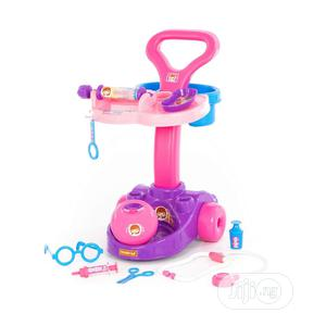 Doctor Set 9 Pieces | Toys for sale in Lagos State, Amuwo-Odofin
