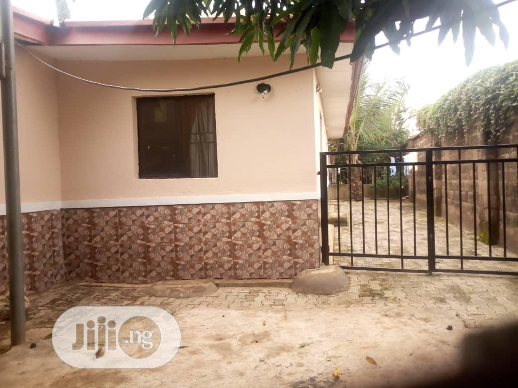4 Bedroom Bungalow for Sale in Wuye