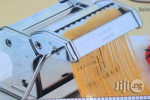 Spaghetti Cutter   Kitchen Appliances for sale in Lagos State, Ojo