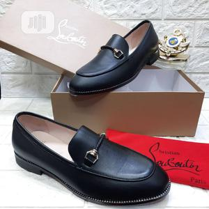 Unique and Quality   Shoes for sale in Lagos State, Lagos Island (Eko)