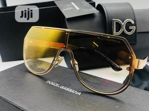 Dolce Gabbana | Clothing Accessories for sale in Lagos State, Lagos Island (Eko)