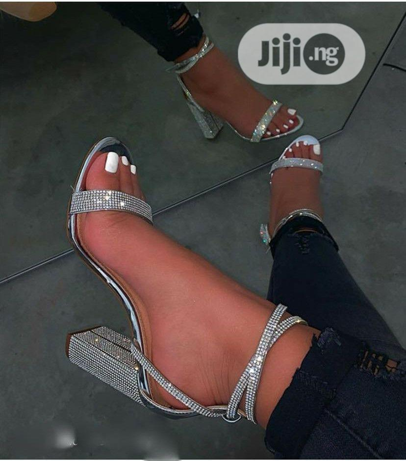 Affordable Shoes With Good Quality | Shoes for sale in Port-Harcourt, Rivers State, Nigeria