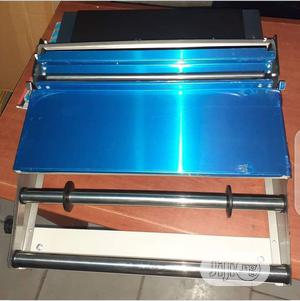 Food Wrapper | Restaurant & Catering Equipment for sale in Lagos State, Ojo