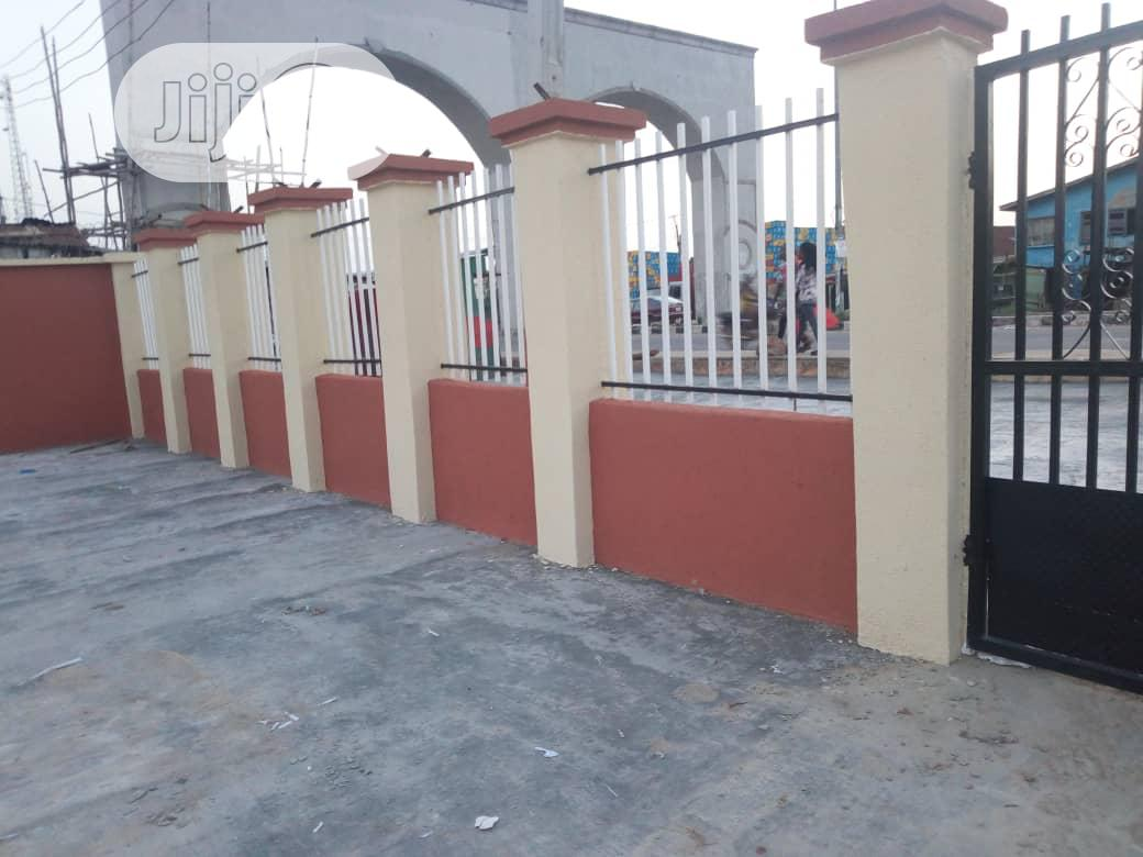 Office Space   Commercial Property For Rent for sale in Ondo / Ondo State, Ondo State, Nigeria