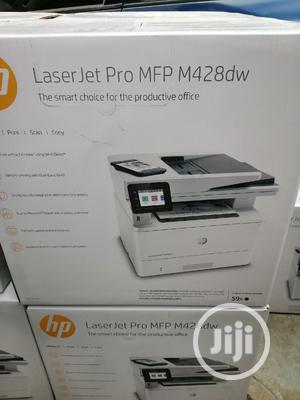 Hp Laserjet Printer   Printers & Scanners for sale in Lagos State, Ikeja