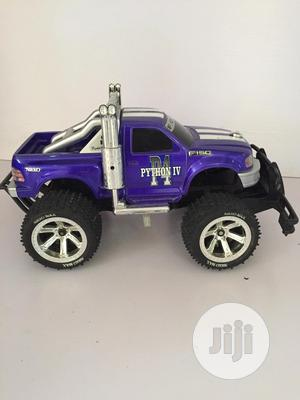 Rechargeable Toy Car | Toys for sale in Lagos State, Ajah