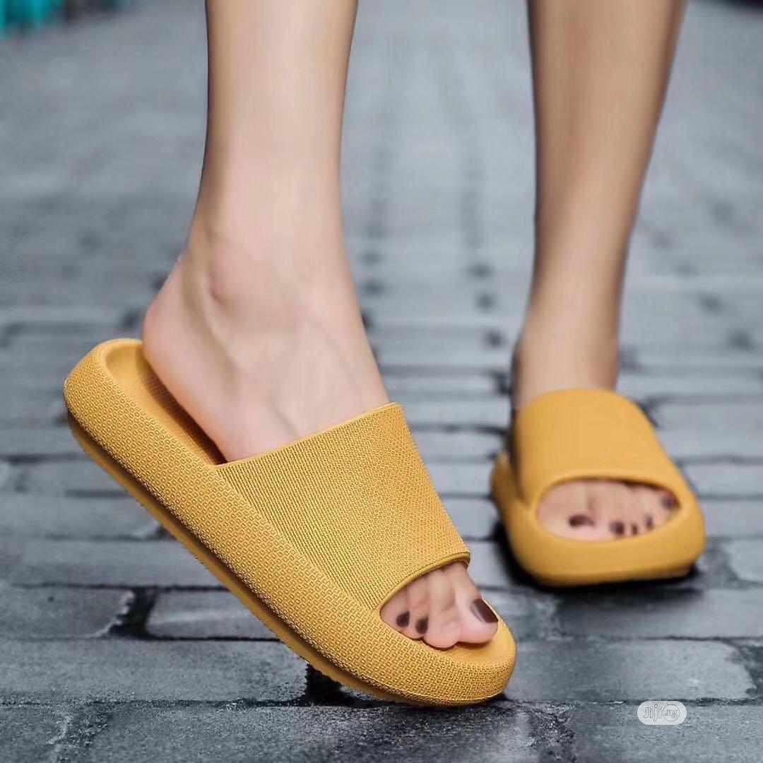 ICON Dsquared2 Slides   Shoes for sale in Isolo, Lagos State, Nigeria