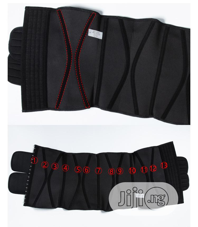 Waist Trainers   Clothing Accessories for sale in Lekki, Lagos State, Nigeria