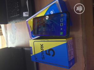Tecno Spark 5 32 GB   Mobile Phones for sale in Rivers State, Port-Harcourt