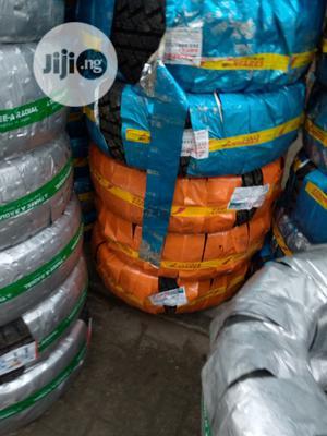 Dunlop, Bridgestone, Maxxis, Maxtrek, Westlake, Hifly   Vehicle Parts & Accessories for sale in Lagos State, Lagos Island (Eko)