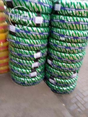 Dunlop, Maxtrek, Bridgestone, Westlake,Anteres   Vehicle Parts & Accessories for sale in Lagos State, Lagos Island (Eko)