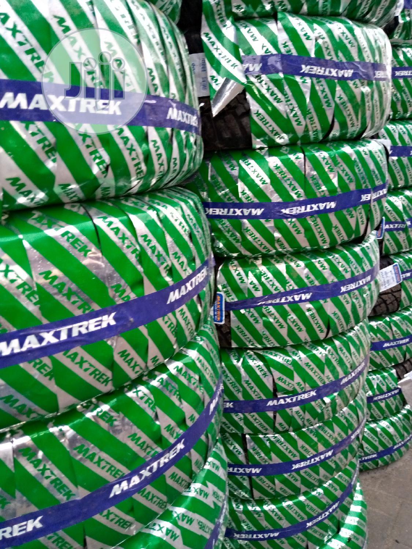 Maxxis, Dunlop, Maxtrek, Aptany, Bridgestone, Hifly