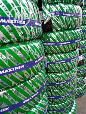 Maxxis, Dunlop, Maxtrek, Aptany, Bridgestone, Hifly | Vehicle Parts & Accessories for sale in Lagos State, Lagos Island (Eko)