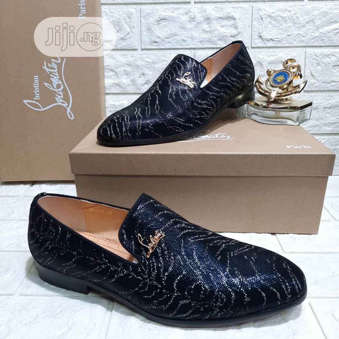 Christian Louboutin Shoes | Shoes for sale in Lagos Island (Eko), Lagos State, Nigeria