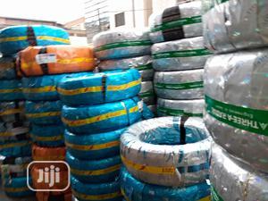 Bridgestone, Dunlop, Atturo, Maxtrek, Austone, Westlake | Vehicle Parts & Accessories for sale in Lagos State, Lagos Island (Eko)