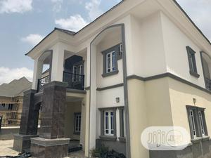 Newly Built 5bedrooms Duplex With 2rooms BQ | Houses & Apartments For Sale for sale in Abuja (FCT) State, Gwarinpa
