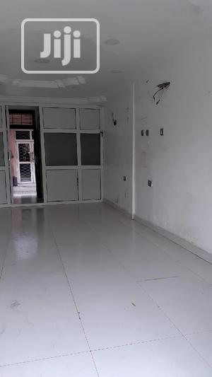 2 In 1 Shop For Sale @ Yomade Shopping Complex,Awoyaya | Commercial Property For Sale for sale in Lagos State, Ibeju