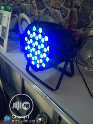 Stage Light | Stage Lighting & Effects for sale in Abuja (FCT) State, Wuse 2