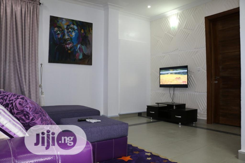2 Bedroom Serviced Apartment At VI | Short Let for sale in Victoria Island, Lagos State, Nigeria