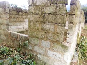 4-bedroom Bungalow 2-bedroom BQ At Iyanomo   Land & Plots For Sale for sale in Edo State, Ikpoba-Okha