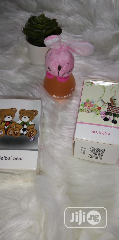 Kids Character Perfumes | Babies & Kids Accessories for sale in Kubwa, Abuja (FCT) State, Nigeria