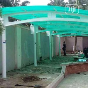 Car Ports. | Building Materials for sale in Ogun State, Ado-Odo/Ota