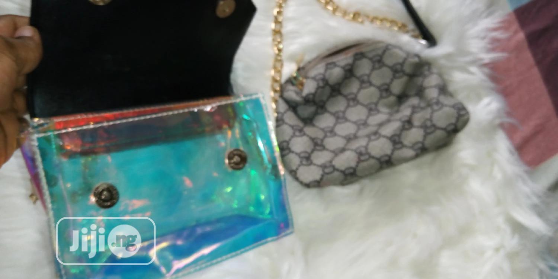 Mini Fashion Bag   Bags for sale in Kubwa, Abuja (FCT) State, Nigeria