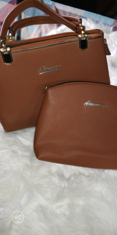Lovely Bag for Sale