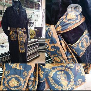 VERSACE Bathrope | Clothing for sale in Lagos State, Ajah