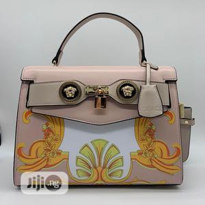 Versace Milano Designers Women Handbags | Bags for sale in Lagos State, Surulere