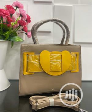 PRADA Milano Handbags | Bags for sale in Lagos State, Surulere