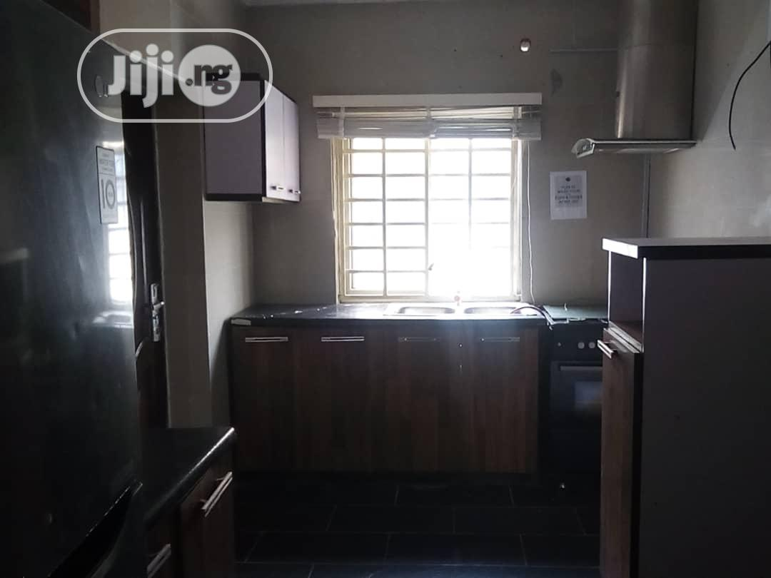 3bdrm Apartment in Lekki for rent   Houses & Apartments For Rent for sale in Lekki, Lagos State, Nigeria