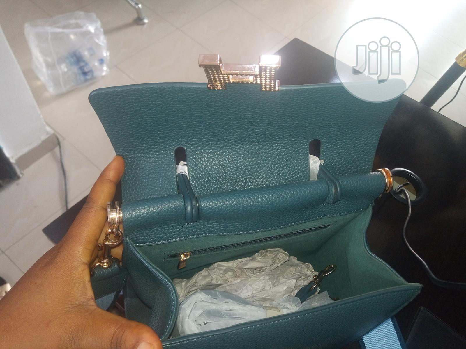 Archive: Hermes Bags
