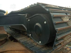 Excavator Track For Sale | Heavy Equipment for sale in Lagos State, Amuwo-Odofin