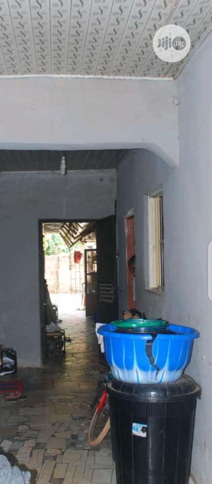 11 Rooms Self Contain on a 100 by 100 for Sale