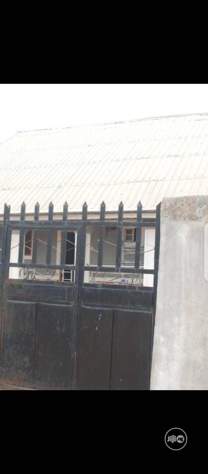 11 Rooms Self Contain on a 100 by 100 for Sale | Houses & Apartments For Sale for sale in Benin City, Edo State, Nigeria