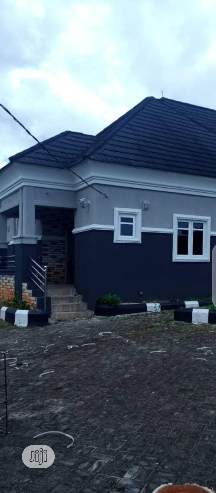 A Newly Built House For Sale | Houses & Apartments For Sale for sale in Benin City, Edo State, Nigeria