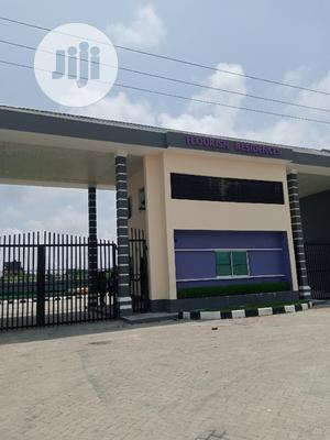 3 Bedrooms Duplex for Sale Ajah   Houses & Apartments For Sale for sale in Lagos State, Ajah