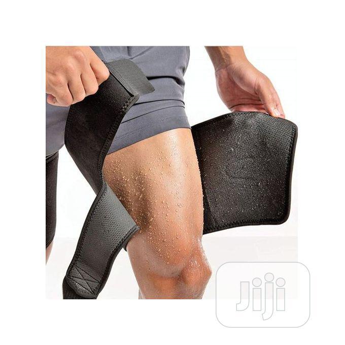 Neoprene Thigh Trimmer /Shaper /2pcs
